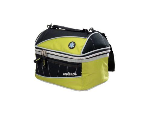Lunch Box work. SunCatcher Lunch Bag best for school