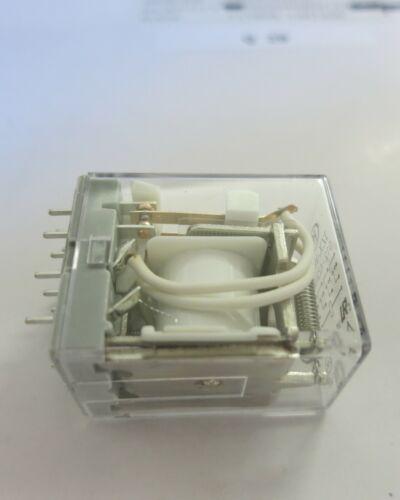 JZX-18FF JZX-18FF//012-4Z2-555 Hongfa Relay***US STOCK *** 1 PC