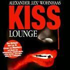 Kiss Lounge (2011)