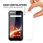 Screen-protector-Anti-shock-Anti-scratch-AntiShatter-myPhone-Hammer-Energy-18x9 thumbnail 3