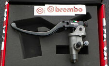 Brembo 19RCS Clutch Master Cylinder for Harley Davidson Victory Indian Big Bore
