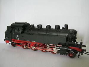 Digital-Marklin-HO-3396-vapeur-locomotive-btrnr-86-260-DB-rg-rc-310-62s4-34