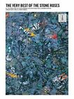 The  Stone Roses : Very Best of the Stone Roses by Music Sales Ltd (Paperback, 2002)