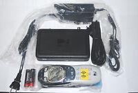 Directv C51 Hd Satellite Receiver Client Minie Genie For Hr34 Hr44 Wired