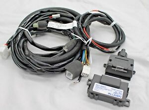 TOYOTA-FORTUNER-TOWBAR-WIRING-HARNESS-7-FLAT-FROM-AUG-2015-gt-GENUINE-ACCESSORY