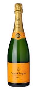 New-Veuve-Clicquot-Yellow-Label-Non-Vintage-Brut-Champagne-Sparkling-Wine-750ml