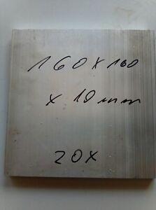 Aluminium-Platten-160-x-160-x-10-mm-ALMG