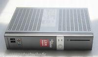 Fujitsu Futro S500 SIEMENS PC Thin Client FSC S26361-K528-V101 K528-V101-198