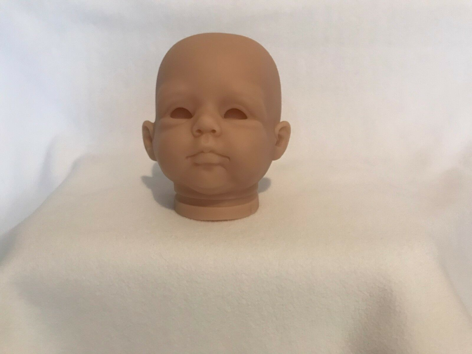 """Reborn Doll Kit """"Evelyn"""" (REDUCED TO CLEAR)"""