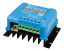 Victron-Smart-Solar-MPPT-100-20-Controleur-de-Charge-Solaire-SCC110020060R miniature 3
