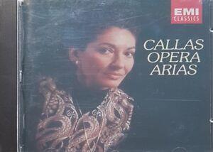 Maria-Callas-Opera-Arias-CD-ALBUM