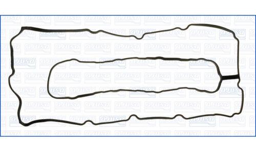 11114300 Genuine Ajusa OEM sostituzione DELLA GUARNIZIONE COPERCHIO VALVOLA