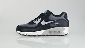 save off c2922 c2a78 ... NIKE-AIR-MAX-90-Size-38-5-6Y