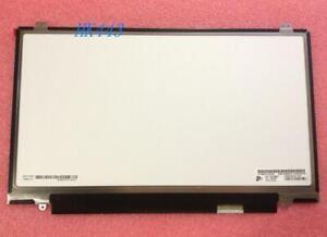 14-0-034-LP140QH1-SP-B1-LAPTOP-LCD-SCREEN-FOR-LENOVO-FRU-00HN826-LP140QH1-SPB1