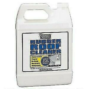 Protect-All-67128-1gal-Rubber-Roof-Cleaner
