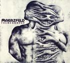 Fremdkörper von Maerzfeld (2014)