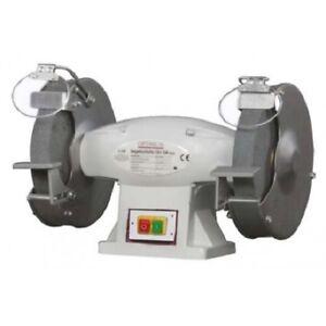 Esmeriladora-542X304X365mm-OPTIMUM-SM-250