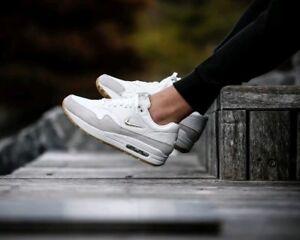 W Nike Air Max 1 Premium SC - AA0512