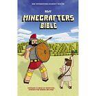 Minecrafter's Bible, NIrV by Zondervan (Hardback, 2016)
