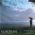 Kurofune: Songs from the Black Ships (2011)