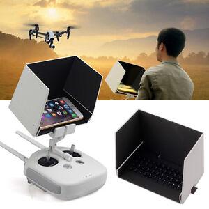 5-5-034-Smart-Phone-Sun-Hood-Sunshade-for-DJI-Phantom-3-4-Inspire-1-FPV-iPhone-6S-6