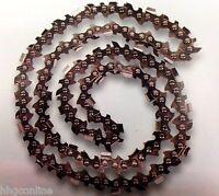 16 Chainsaw Saw Chain Fits Stihl Saws .325 .063 67dl Ms261 029 Ms290 034