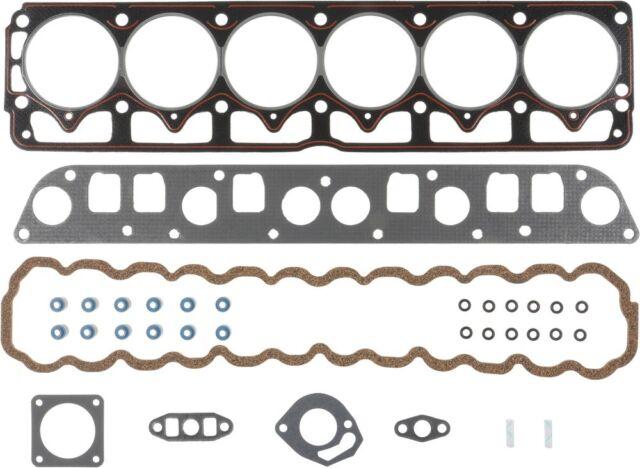 Hastings 6791S010 Single Cylinder Piston Ring Set