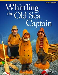 Whittling-the-Old-Sea-Captain-Rev-Edn-by-Mike-Shipley
