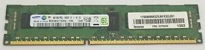 SAMSUNG-4GB-2Rx8-PC3L-10600R-DDR3-1333-240-PIN-RDIMM-M393B5273DH0-YH9