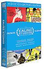 The Definitive Ealing Studios Collection - Volume 3 (DVD, 2006, 4-Disc Set, Box Set)