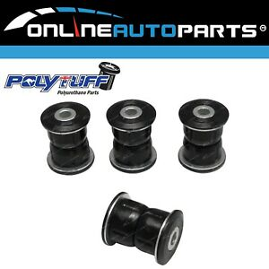 Front-Lower-Inner-Control-Arm-Bush-Kit-suits-Patrol-Y62-VK56VD-2013-2018-Wagon