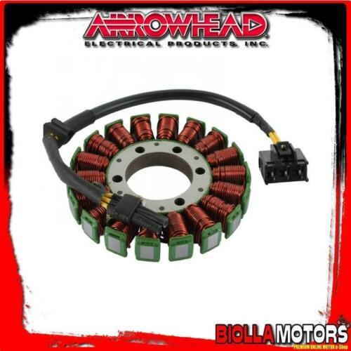 AHA4051 STATORE HONDA CBR1000RR Repsol Edition 2007-998cc