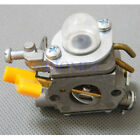 Carburetor Assembly kit For Ryobi Homelite 26cc 30cc Trimmer 308054003 ZAMA