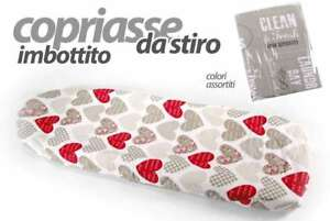 Telo-Copriasse-Copertura-Asse-Da-Stiro-Tavolo-Da-Stiro-140x50Cm-Imbottito-idea