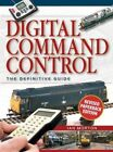 Digital Command Control: The Definitive Guide by Ian Morton (Paperback, 2013)
