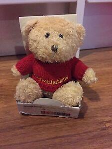 Kormico-Congratulations-Teddy-Bear