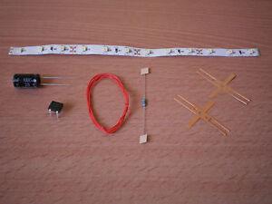 Kit-d-039-eclairage-pour-voiture-voyageurs-HO