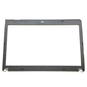 1PC-Thinkpad-Lenovo-04X4290-E531-E540-B-Shell-Frame-Thick-Screen