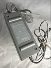 Genuine ORIGINAL AUSTRALIAN Nintendo Wii Power Supply AC Adapter - brick/cord