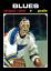 RETRO-1970s-NHL-WHA-High-Grade-Custom-Made-Hockey-Cards-U-PICK-Series-2-THICK thumbnail 69