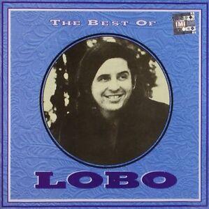 Lobo-The-Best-Of-Lobo-CD