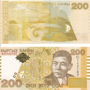 Kyrgyzstan-Kyrgyzstan-56-200-SOM-2004-UNC-Pick-22