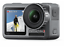 miniatura 1 - Cámara deportiva 4K DJI Osmo Action, Sensor CMOS 12 MP, ISO 100-3200, Wi-Fi