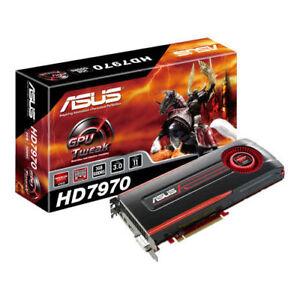 ASUS-HD7970-3GD5-HD-7970-3GB-AMD