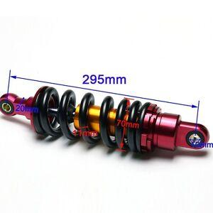 Bar Ends Yamaha XJ6SL Black // Carbon Fibre 18mm ID Pair