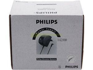 Alimentatore-a-rete-Philips-142-00-Philips-power-supplier-3V-300-mAh