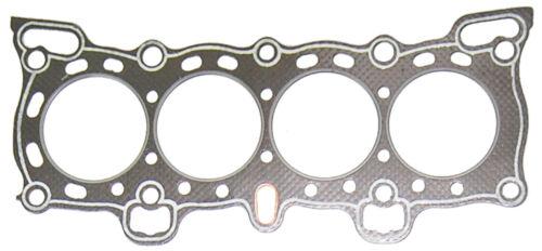 88-95 Honda Civic 1.5L 16V SOHC D15B1 D15B7 D15B8 Overhaul Engine Rebuild Kit