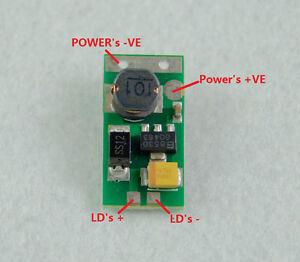 405nm-Laser-Diode-Driver-for-20mW-200mW-3V-5-5V-CC-Circuit