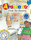 Aramazu Finds the Minutes by Jamie Rugge-Price (Paperback, 2008)