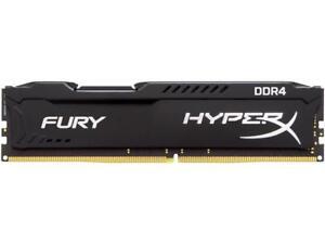 HyperX-Fury-16GB-1-x-16GB-DDR4-2400MHz-DRAM-Desktop-Memory-CL15-1-2V-Black-D